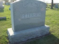 Leo B Petersen