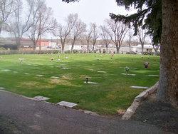 Elko Catholic Cemetery