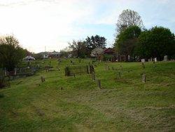 Estill Cemetery