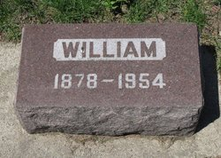 William Tullis, Jr