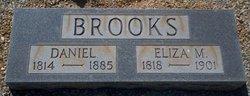 Daniel R. Brooks