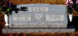 Vera Joann Grun