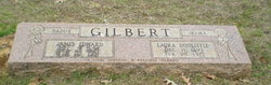 Laura G. <i>Doolittle</i> Gilbert