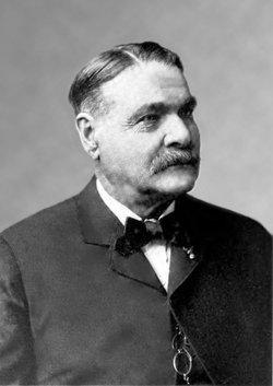 William Allen Banks