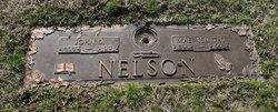 Mae <i>Smith</i> Nelson