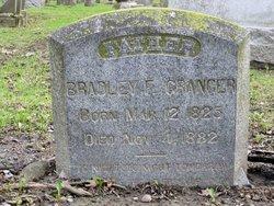 Bradley Francis Granger