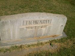 Quinton Sylvester Howard