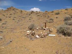Poinsettia Burial Ground