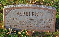 Peter Berberich