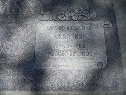 Vera Ione Ramsay
