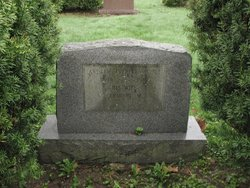 Gertrude M. <i>Farnham</i> Strout