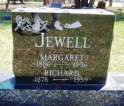 Ritcherson Richard Jewell