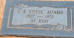 Charles Reuben Eddie Adams