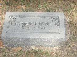 Lizziebell B <i>Leonard</i> Hovel