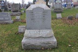 George T. Bristow