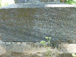 Samuel Stevenson