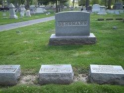 Frieda C. <i>Behrmann</i> Deethardt