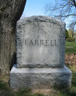 James L. Farrell