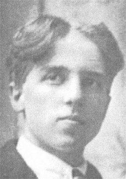 Warren Stephen Aleshire