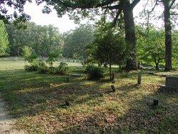 Holobaugh Cemetery