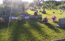 Mosley Cemetery