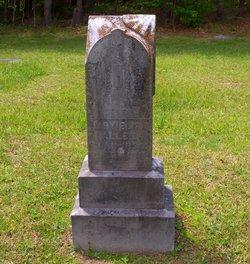 Mary Eliza Allen