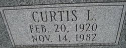 Curtis L. Armour