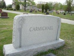 Blon Smith Carmichael