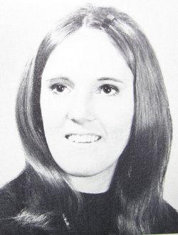 Wendy Kay <i>Monismith</i> Chisholm