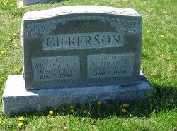 Alice Blanche <i>Glover</i> Gilkerson