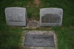 Joseph E Adams