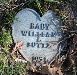 William L. Buttz