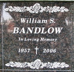 William S. Bandlow