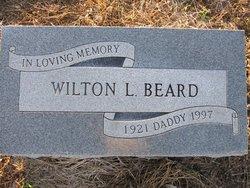 Wilton L. Beard