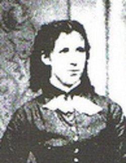 Mary Margaret Maggie <i>Lawlor</i> Bayless