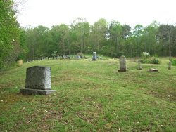 Fairfield U. M. Cemetery