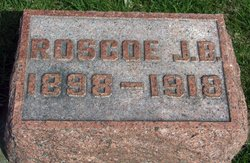 Roscoe J. B. Aiken