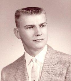 Gary F. Page