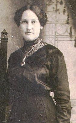 Mary Louise <i>Payne</i> Doyle