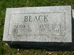Anne <i>Luce</i> Black