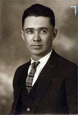 William Alpheus Ammerman