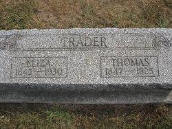 Thomas Trader