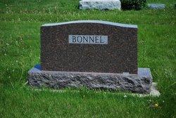 Sid L. Bonnel