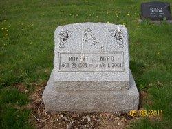 Robert J. Burd