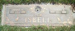 Charles L Isbell