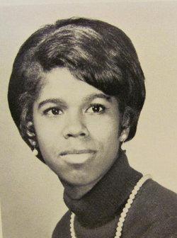 Stephanie Denise <i>Gray</i> Brown