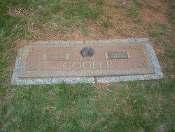 Andrew W. Cooper