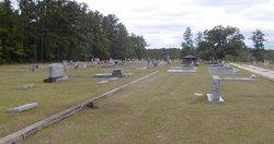 Stockton Memorial Cemetery