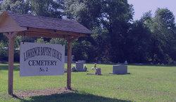 Lawrence Memorial Gardens