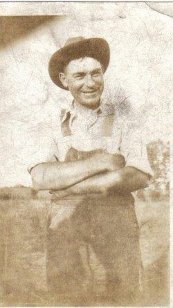 Edward Elwin Berger